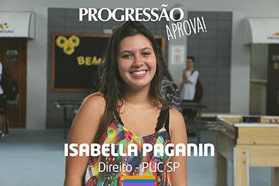 Isabella Paganin