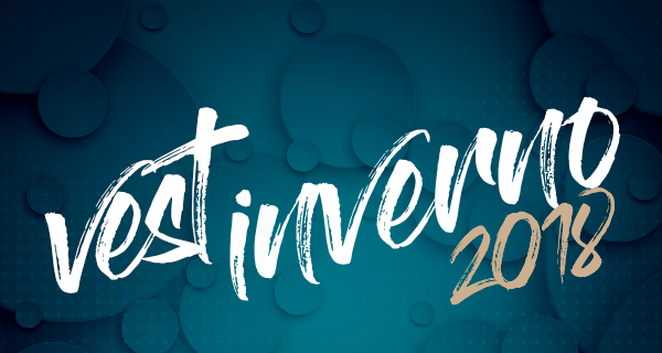 Unitau abre inscrições para o Vestibular de Inverno 2018