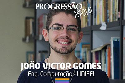 João Victor Gomes