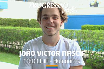 João Victor Nascif