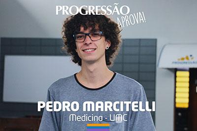 Pedro Marcitelli