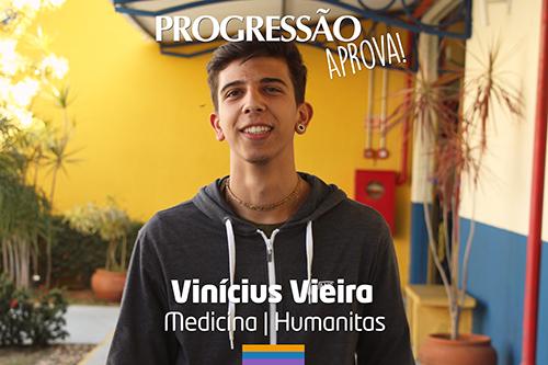 Vinícius Vieira