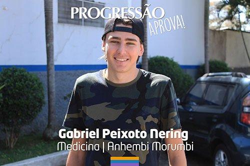 Gabriel Peixoto Nering
