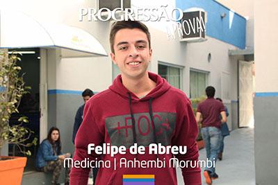 Felipe de Abreu