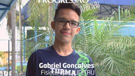 Gabriel Gonçalves