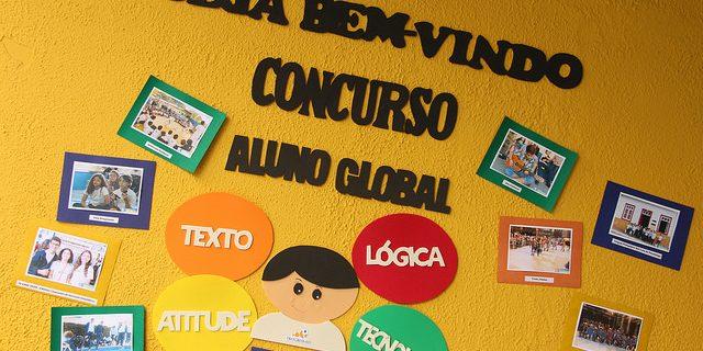 Sustentabilidade é tema de concurso do Ensino Fundamental