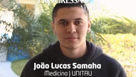 João Lucas Samaha