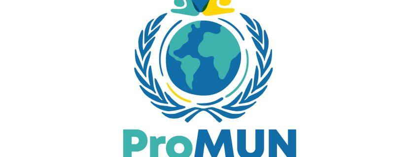 Vem aí: Simulação da ONU no Progressão