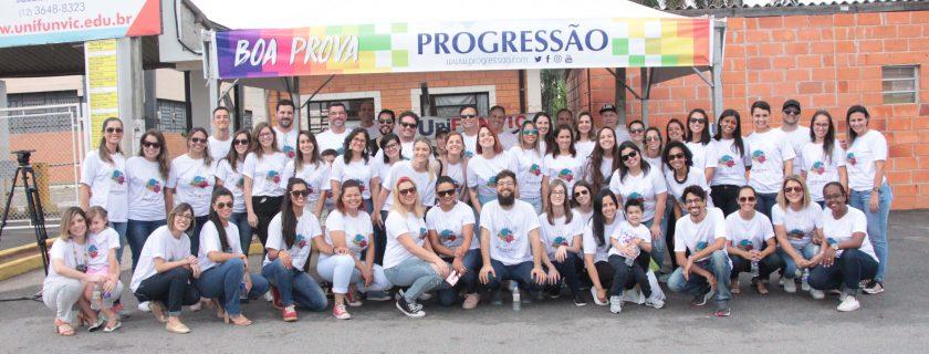 Enem 2019 | Colégio Progressão