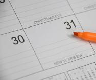 Vestibulares 2021 | USP, Unesp e Unicamp divulgam novo calendário