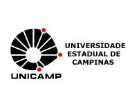 Unicamp abre inscrições para o vestibular 2021