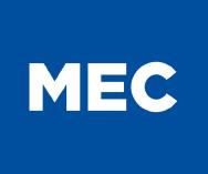 MEC retifica edital sobre Enem e inclui medidas de segurança por conta da pandemia de Covid-19
