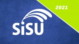 Inscrições para o Sisu começaram nesta terça-feira