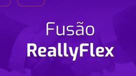 #NOVIDADE: Flex Learning realiza fusão com a Really Experience no país