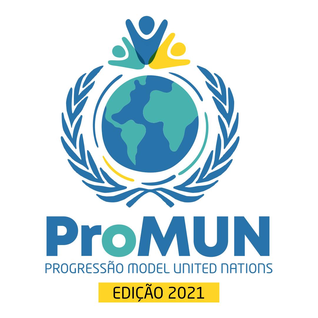 ProMUN será realizado em Pindamonhangaba, de 22 a 24 de outubro